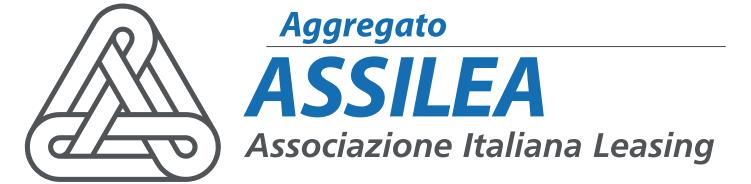 aggregato assilea associazione italiana leasing - consulgest