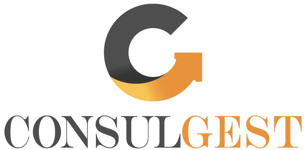 Logo Consulgest s.r.l.