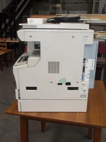 SDC11638
