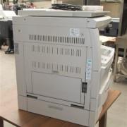 SDC11640