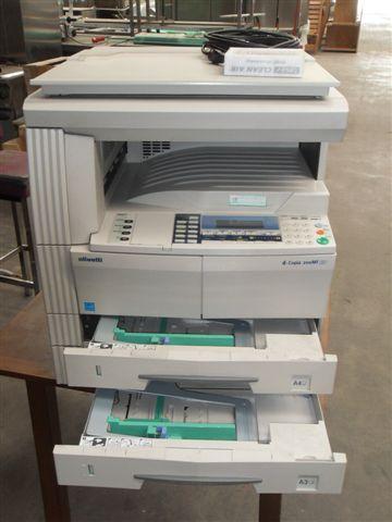 SDC11647