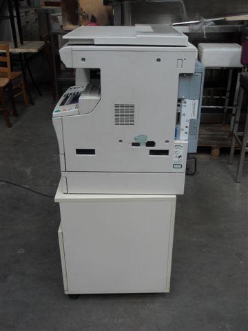 SDC11655
