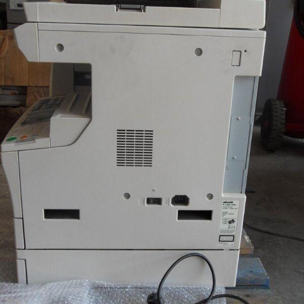 SDC12558