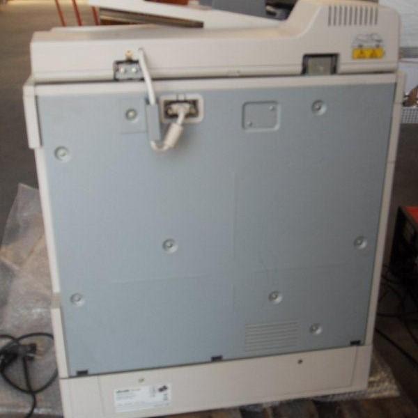 SDC12559