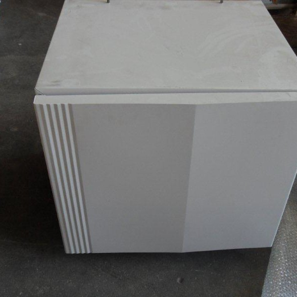 SDC12628