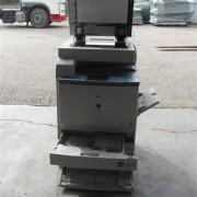 SDC13933