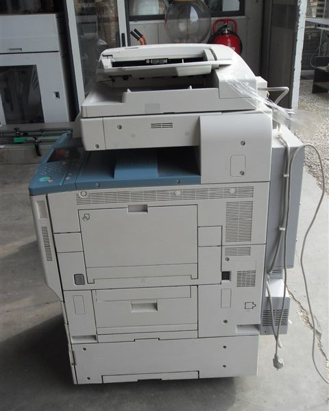 SDC13940