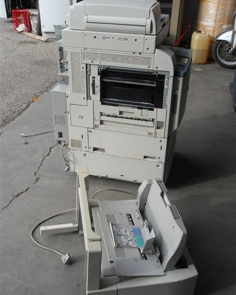 SDC13941