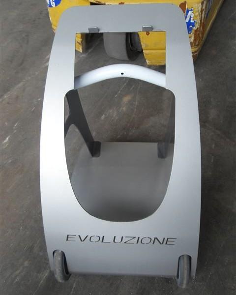 SDC13949