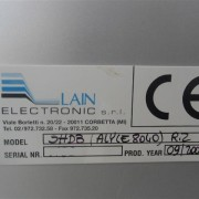 SDC16281