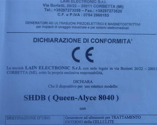 SDC16283