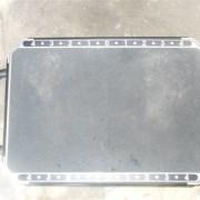 SDC16297