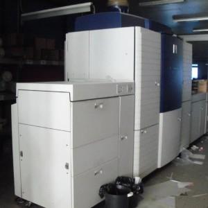 Xerox Igen 3 (1)