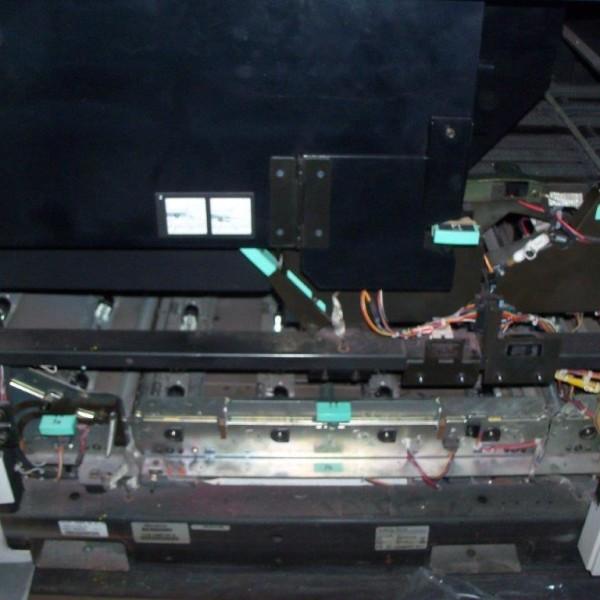 Xerox Igen 3 (10)