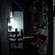 Xerox Igen 3 (12)
