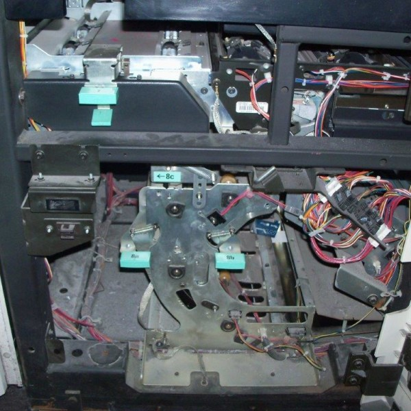 Xerox Igen 3 (14)