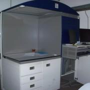 Xerox Igen 3 (15)