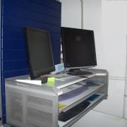 Xerox Igen 3 (16)