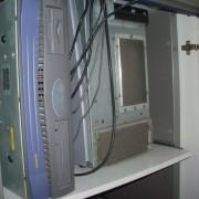 Xerox Igen 3 (17)