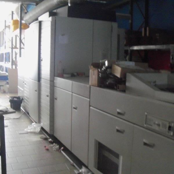 Xerox Igen 3 (2)