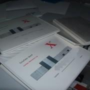 Xerox Igen 3 (20)