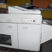 Xerox Igen 3 (3)