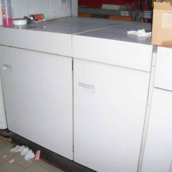 Xerox Igen 3 (4)
