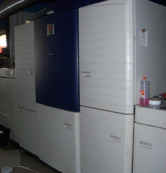Xerox Igen 3 (5)