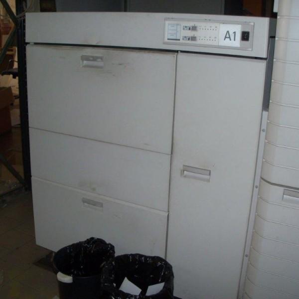 Xerox Igen 3 (6)