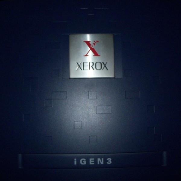 Xerox Igen 3 (7)