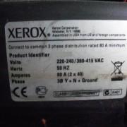 Xerox Igen 3 (8)