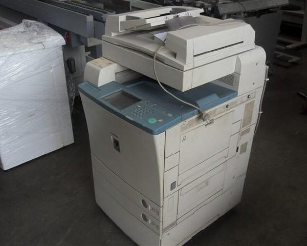 CANON CLC 3200 (2)