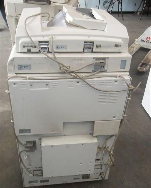 CANON CLC 3200 (5)