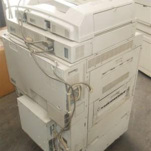 CANON CLC 3200 (6)