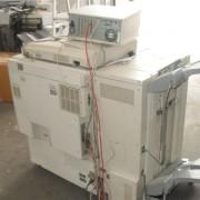 CANON IR 8500 (4)