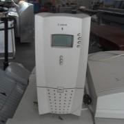 CANON IR 8500 (5)