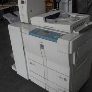 CANON IR 8500 (7)