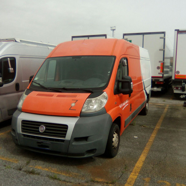 FIAT DUCATO ED301ED (1)