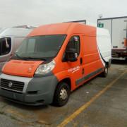 FIAT DUCATO ED301ED (2)