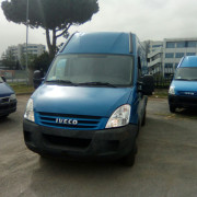 IVECO DAILY EJ166DY (6)