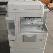 SDC10139