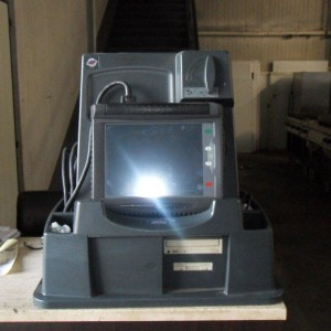 SDC11933