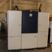 SDC14010