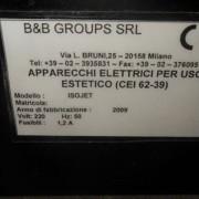 SDC16256