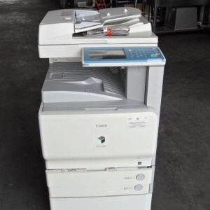 SDC16348