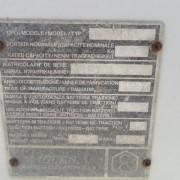 SDC18031