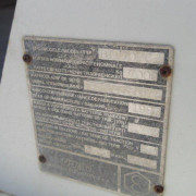 SDC18032