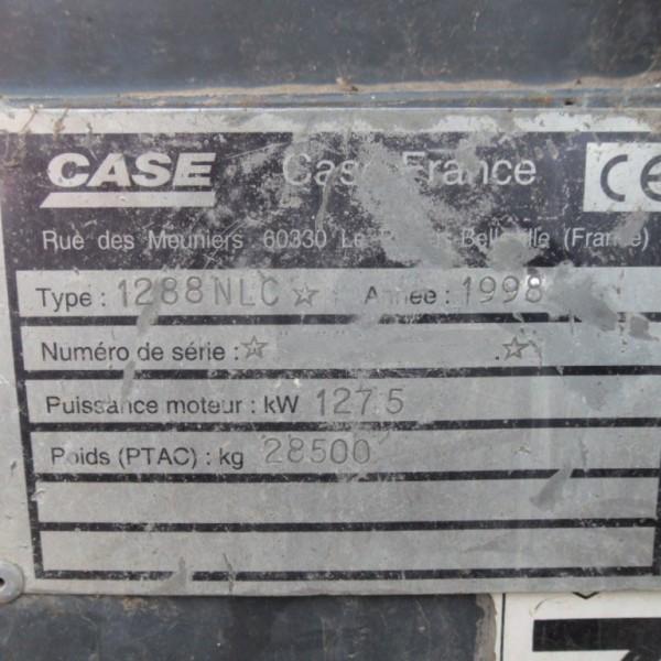 SDC19457