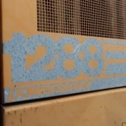 SDC19484