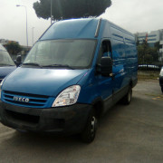 iveco daily  (1)
